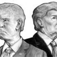 Uutiskooste: Yhdysvaltain presidentinvaalit 2020 ja jälkipuinti