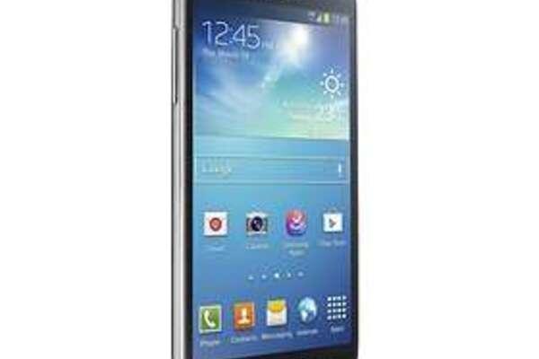 Samsung Galaxy S4 Mini LTE GT-i9195 8GB