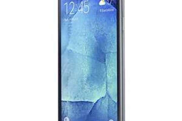 Samsung Galaxy S5 Neo SM-G903F 16GB