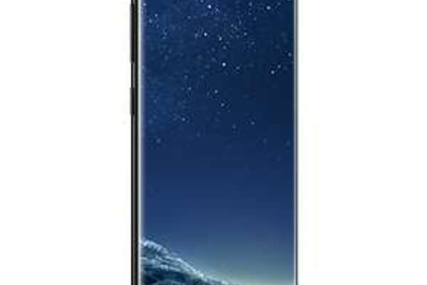 Samsung Galaxy S8 SM-G950F 64GB