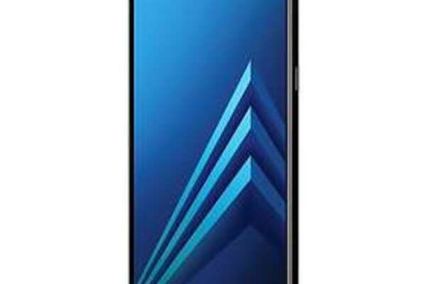 Samsung Galaxy A8 2018 SM-A530F/DS 32GB