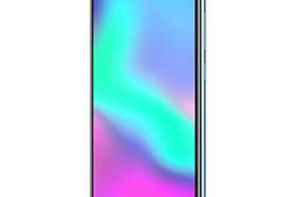 Honor 10 (4GB RAM) 64GB