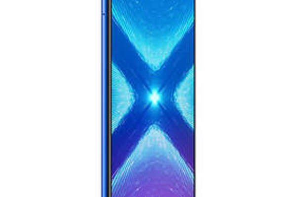 Honor 8X (4GB RAM) 64GB