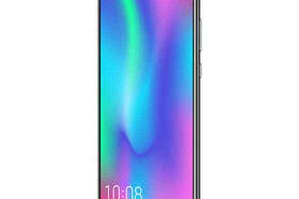 Honor 10 Lite (3GB RAM) 64GB
