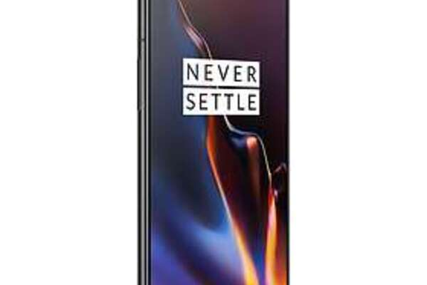 OnePlus 6T (6GB RAM) 128GB