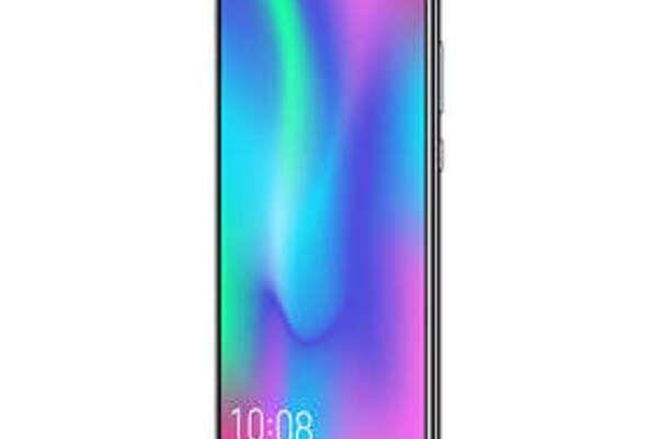 Honor 10 Lite (3GB RAM) 64GB