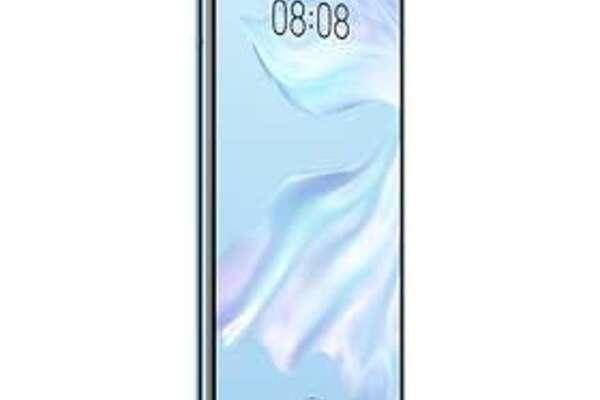 Huawei P30 Dual SIM (6GB RAM) 128GB