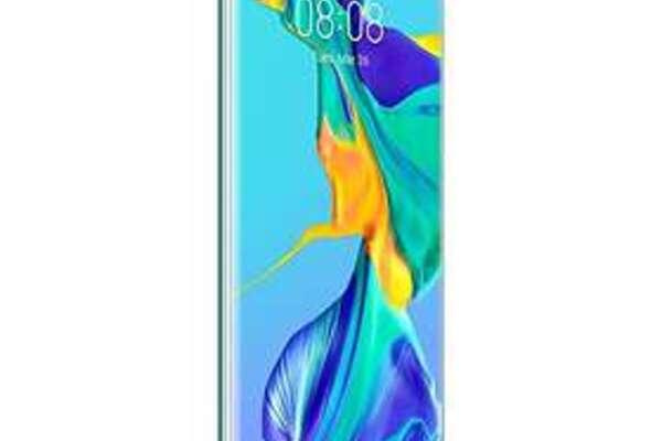 Huawei P30 Pro Dual SIM (6GB RAM) 128GB