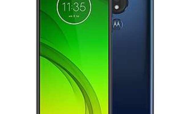 Motorola Moto G7 Power Dual