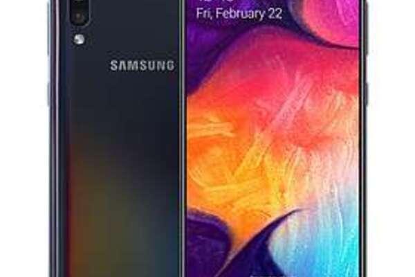 Samsung Galaxy A50 SM-A505FN/DS 128GB