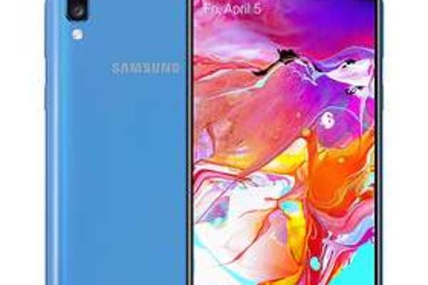 Samsung Galaxy A70 SM-A705F/DS 128GB