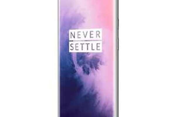 OnePlus 7 Pro (8GB RAM) 256GB