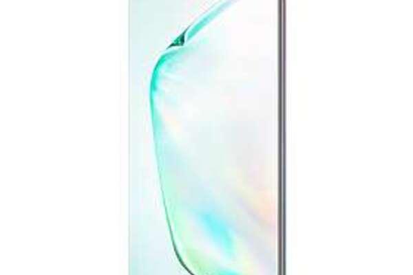 Samsung Galaxy Note 10 SM-N970F/DS 256GB