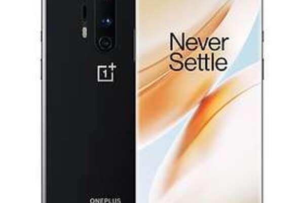 OnePlus 8 Pro 128GB