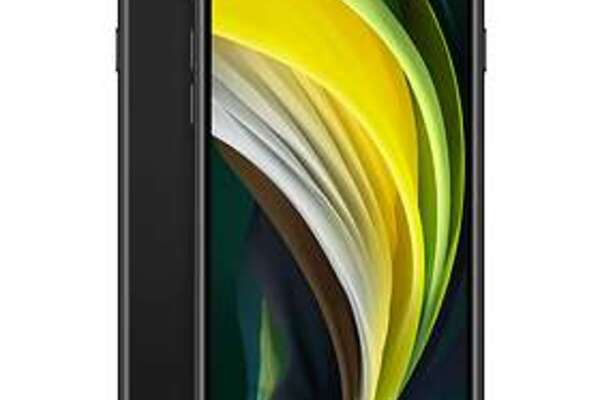 Apple iPhone SE 128GB (2nd Generation)