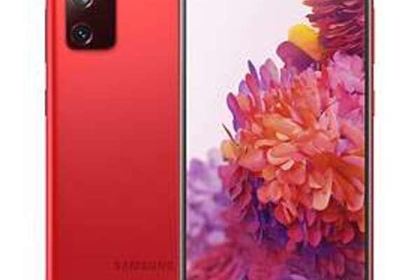 Samsung Galaxy S20 FE 5G SM-G781B/DS (6GB RAM) 128GB