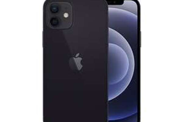 Apple iPhone 12 64GB