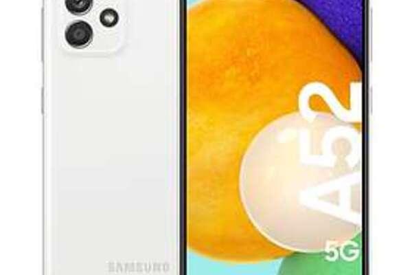Samsung Galaxy A52 5G SM-A526B 128GB
