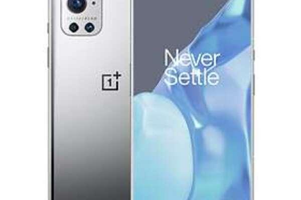 OnePlus 9 Pro (8GB RAM) 128GB