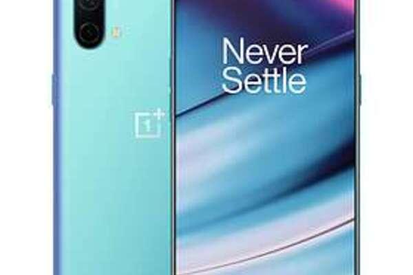 OnePlus Nord CE 5G (8GB RAM) 128GB