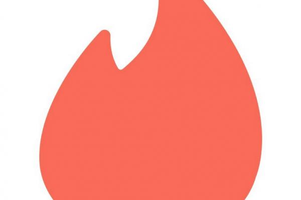Uusi Tinder kytkennät App